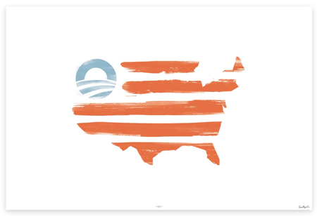 united-states-obama-habledash-2.png